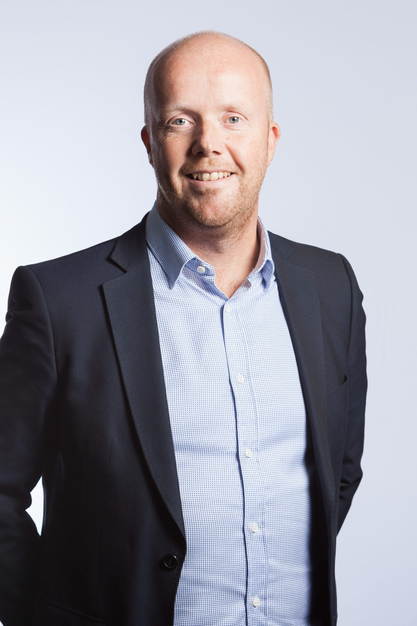 Christer Lund